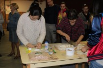 05/04/2017 Cooking lesson at he Szemere Bertalan Vocational School (3)