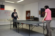 19/04/2017 Table tennis competition  (1)