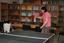 19/04/2017 Table tennis competition  (3)
