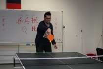 19/04/2017 Table tennis competition  (4)