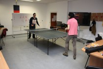 19/04/2017 Table tennis competition  (5)